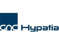 gnc_hypatia
