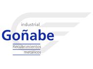 gonabe_logo
