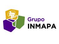 inmapa_logo