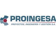 proingesa