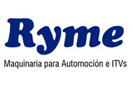 ryme_logo