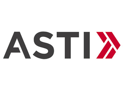 logo-asti