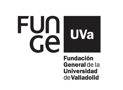 logo-funge-uva