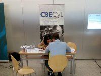 Atracción de talento para los socios de CBECyL – XVII Feria de empleo Universidad de Burgos