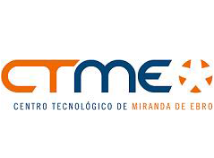 logo-ctme