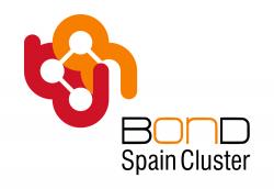 Bond Spain Cluster