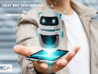 CONCEDIDO EL PROYECTO CBOTECYL: Estudio de Viabilidad Técnica de Aplicación de ChatBot Industrial para entornos de Bienes de Equipo.