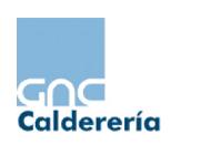 gnc_caldereria