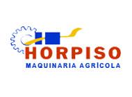horpiso_logo