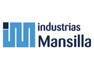 i_mansilla