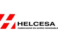 logo_Helcesa