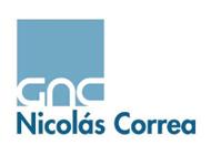 nicolas_correa