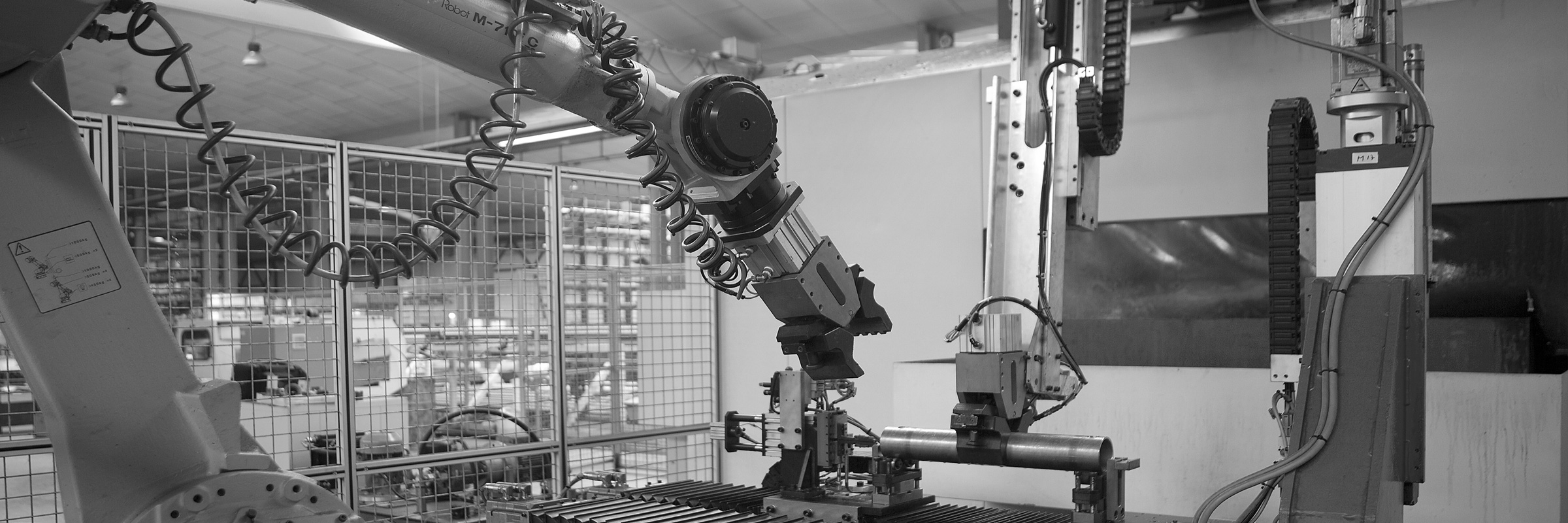 portada-robot