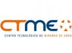 Centro Tecnológico de Miranda de Ebro (CTME)
