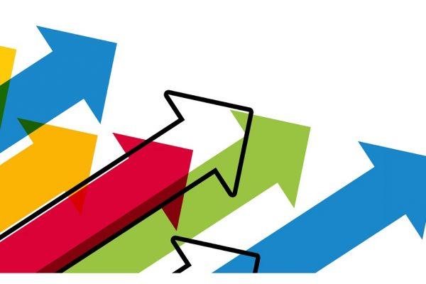 CBECyL obtiene dos proyectos en la convocatoria para las AAEEII de la  Dirección General de Industria