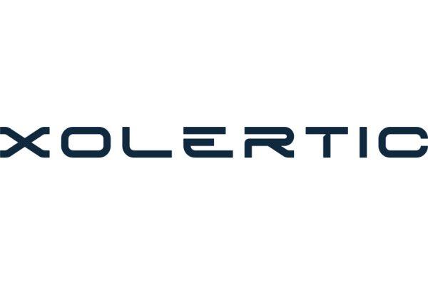 Sinterpack y Prodec presentan su nueva marca Xolertic