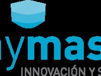 Creación de nueva Línea automática de Máquinas de Producción de Mascarillas FFP1, FFP2, y FFP3, FAYMASK L.A.P.