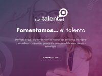Las empresas del clúster de bienes de equipo de Castilla y León (CBECyL) colaborarán con STEM Talent Girl