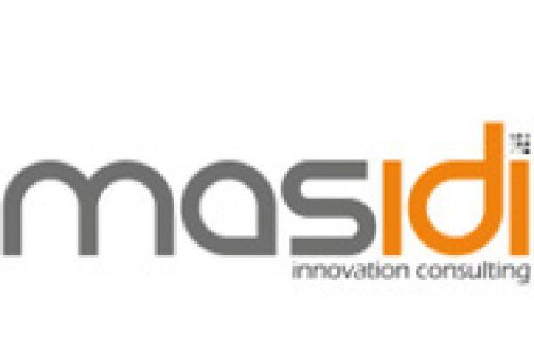 MASIDI ofrece su apoyo para la deducción en el impuesto de sociedades