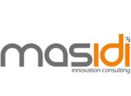 masidi_logo
