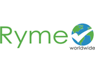 logo-ryme-2021