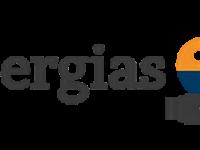 """CONCEDIDO EL PROYECTO COLABORATIVO INTERCLUSTER – SINERGIAS 4.0 """"Impulsando Proyectos Colaborativos entre los sectores SALUD, SOCIO-SANITARIO y BIENES DE EQUIPO en Castilla y León"""""""