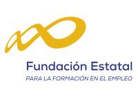 Formación en Abierto Escuela CBECyL : Cómo gestionar de manera productiva y con seguridad jurídica el sistema de bonificaciones de la formación programa por las empresas (Fundae).