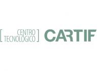 logo2-cartif